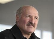 Belarus khẳng định không có kế hoạch sáp nhập Kaliningrad
