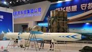 Trung Quốc sẵn sàng xuất khẩu tên lửa siêu thanh chống hạm