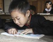 Việt Nam đạt được những tiến bộ vượt bậc về quyền trẻ em