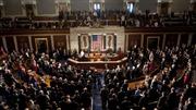 Hạ viện Mỹ thông qua 'Tuyên bố Chiến tranh Lạnh' với Nga