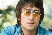 John Lennon và ban nhạc huyền thoại The Beatles