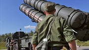 Nga coi phòng thủ không gian vũ trụ là nhiệm vụ chiến lược