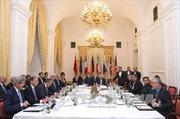 Ngoại trưởng Mỹ lạc quan về thỏa thuận hạt nhân với Iran