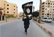 Tiết lộ mới về mối liên hệ giữa Israel và quân nổi dậy Syria