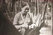 Vị nữ tướng huyền thoại của cách mạng miền Nam