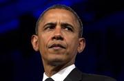 Tổng thống Mỹ thận trọng trước khả năng gia tăng trừng phạt Nga