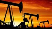 Năm lý do giá dầu sẽ tăng trong năm 2015