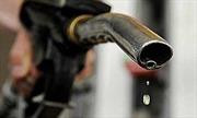 Giá dầu thô lao dốc xuống mức thấp kỷ lục mới