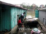 Kiên Giang: Nhiều nơi thiếu nước sạch