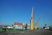 Cảng Đồng Nai nỗ lực xây dựng chuỗi cung ứng trọn gói