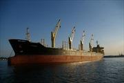 Cuba giao tàu chở hàng thứ 4 cho hải quân Venezuela