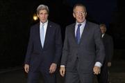 Tổng thống Obama sẽ ký dự luật trừng phạt Nga
