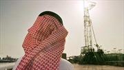 Nhân tố giúp Saudi Arabia thao túng thị trường dầu mỏ thế giới