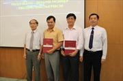 Đại học Công nghiệp TP.HCM liên kết đào tạo và sử dụng nguồn nhân lực hiệu quả