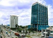 Công nhận thành phố Thủ Dầu Một là đô thị loại II