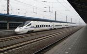 Trung Quốc xây đường sắt hơn 10 tỷ USD ở Thái Lan