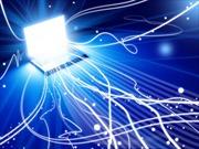 Mạng Internet ở Triều Tiên được khôi phục một phần