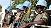 Sudan trục xuất 2 quan chức cấp cao LHQ