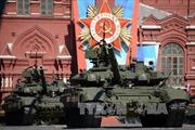 Những điểm chính trong học thuyết quân sự mới của Nga