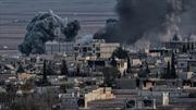 Chi phí không kích IS vượt quá 1 tỷ USD