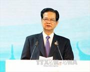 Thủ tướng bổ nhiệm nhân sự các cơ quan và địa phương