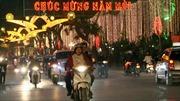 Phong phú các hoạt động văn hóa nghệ thuật đón Tết 2015