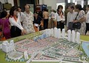 Giá đất ở TP Hồ Chí Minh cao nhất là 162 triệu đồng/m2