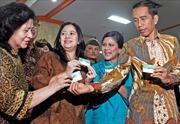 Indonesia với tham vọng cải cách an sinh xã hội