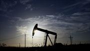 Giá dầu chạm đáy 6 năm