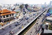 Những công trình thay đổi diện mạo Thành phố Hồ Chí Minh
