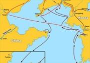 Cuộc chiến định hình cục diện Đông Á: Bối cảnh