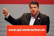 Đức lo ngại về các biện pháp trừng phạt Nga
