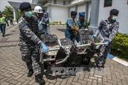 Đã tìm thấy 41 thi thể nạn nhân máy bay QZ8501