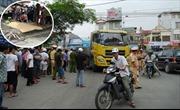 Tai nạn giao thông nghiêm trọng, hai nữ sinh thương vong