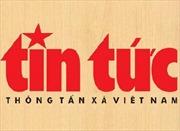 Giải quyết vụ 136 phụ nữ Việt được cảnh sát Malaysia giải cứu