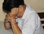 Bắt tạm giam nguyên giám đốc và kế toán công ty cà phê Đắk Nông