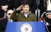Tổng thống Hàn Quốc sẵn sàng gặp lãnh đạo Triều Tiên