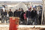 Thổ Nhĩ Kỳ cấp thẻ căn cước cho 1,5 triệu người tị nạn Syria