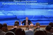 Nga, Ukraine: Ai sẽ bứt phá trong cuộc cải cách kinh tế?