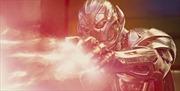 'Biệt đội siêu anh hùng 2' tung trailer mới 'đốt mắt' người hâm mộ