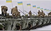 Ukraine: Xung đột lên đỉnh sau 3 tuần 'ngày im lặng'