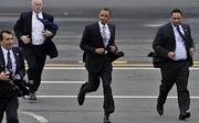 Ấn Độ cảnh báo khủng bố trước thềm chuyến thăm của ông Obama