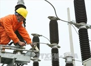 Minh bạch giá điện, giá cước vận tải