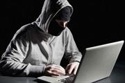 Tin tặc tấn công báo Mỹ, tuyên bố 'Thế chiến III'