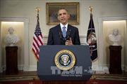 Tuần tới, Cuba-Mỹ đàm phán bình thường hóa quan hệ