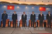Quan hệ Việt Nam-Trung Quốc vì hòa bình, ổn định và phồn vinh