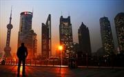 Kinh tế Trung Quốc tăng trưởng chậm nhất trong 24 năm