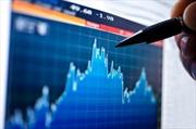 IMF cắt giảm dự báo tăng trưởng toàn cầu