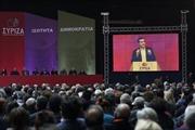 IMF phản đối Hy Lạp thương lượng lại các khoản nợ