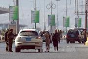 LHQ lên án âm mưu đảo chính tại Yemen